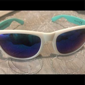 VIctoria Secret PINK limited edition sun glasses
